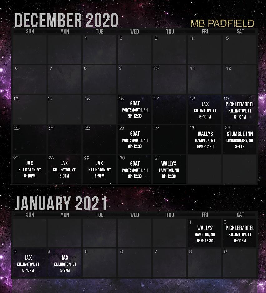 SCHEDULE Winter 2020.png