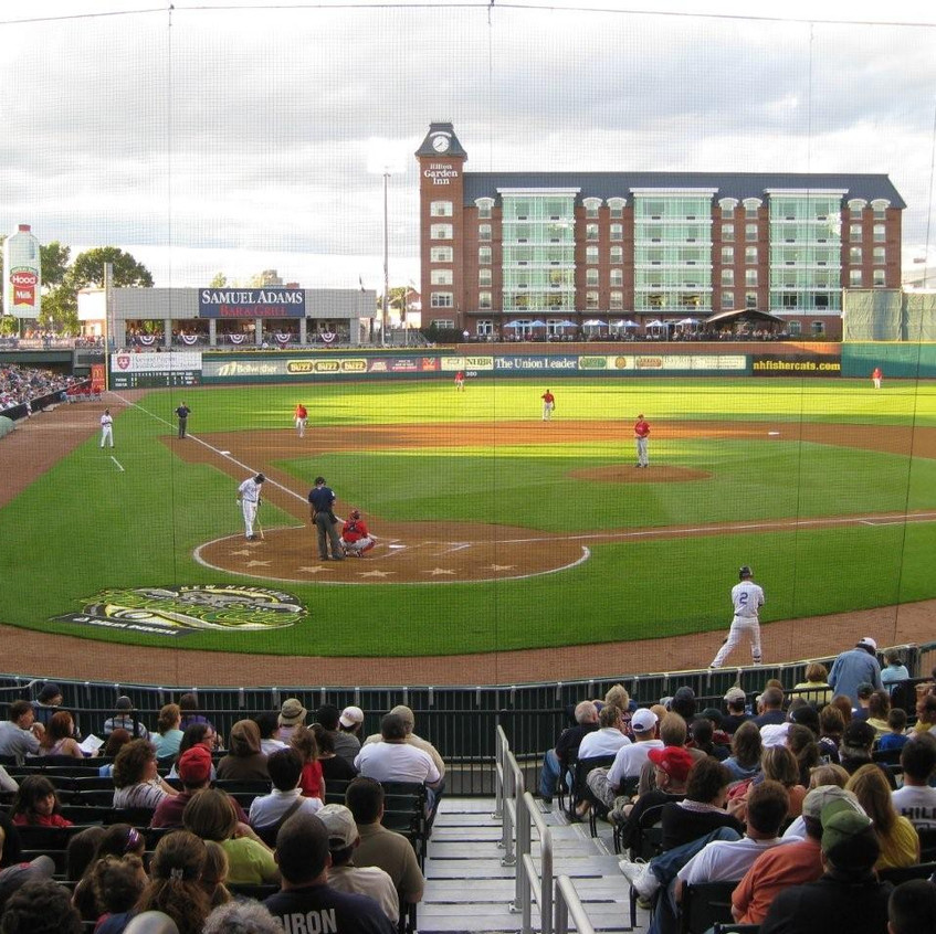 NH-Fisher-Cats