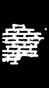website brick 2 element.png