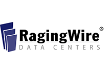 ragingwire.png