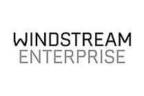 windstream.png