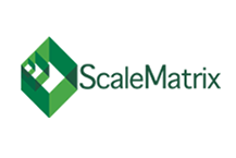 scalematrix.png