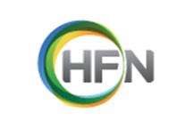 HFN.png