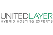 UnitedLayer.png