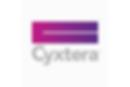 cyxtera.png