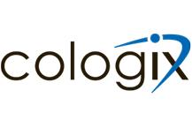cologix.png