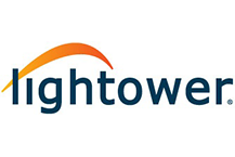 light tower.png