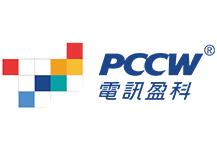 PCCW.png