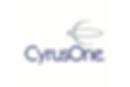 cyrusone.png