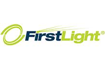 firstlight.png
