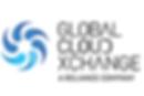 global cloud xchange.png