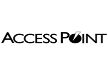Access Point.png