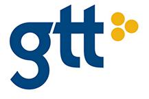 gtt.png