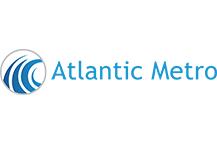 atlantic metro.png