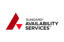 sungard availability.png