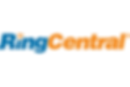 ringcentral.png