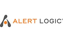 Alert Logic.png