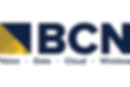 BCN.png
