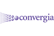 convergia.png