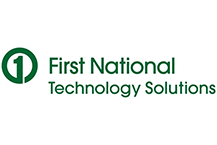 first national tech.png