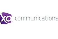 xo communications.png