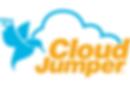 cloud jumper.png