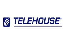 telehous.png