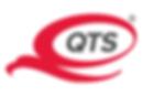 QTS.png