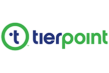tierpoint.png