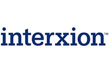interxion.png