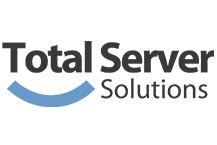 Total Server.png