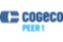 cogeco peer 1.png