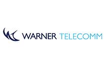warner telecom.png