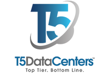 T5datacenter.png