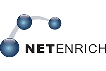 Netenrich.png