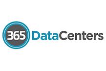 365 Data center.png