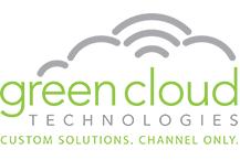 green cloud tech.png