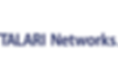 TALARI Networks.png