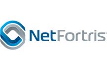 netfortris.png