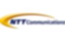 NTT Comm.png