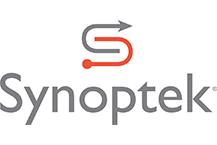 synoptek.png