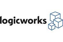 logicworks.png