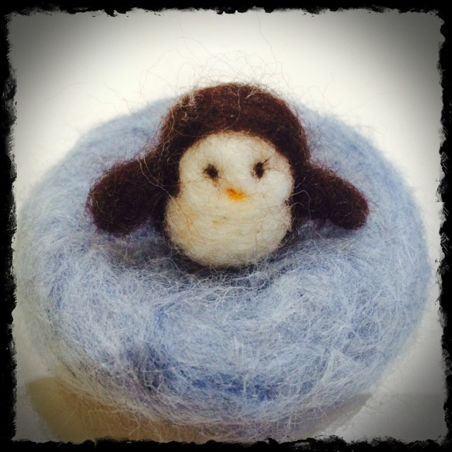 lottes penguin.jpg