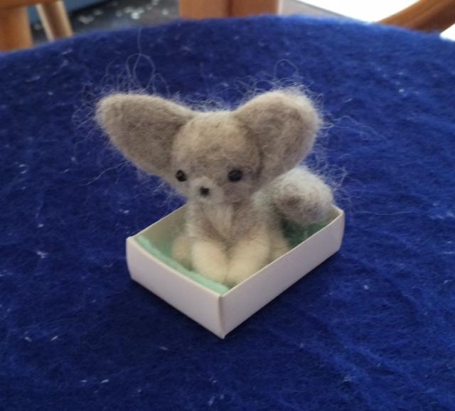 tiny arctic foxr.jpg