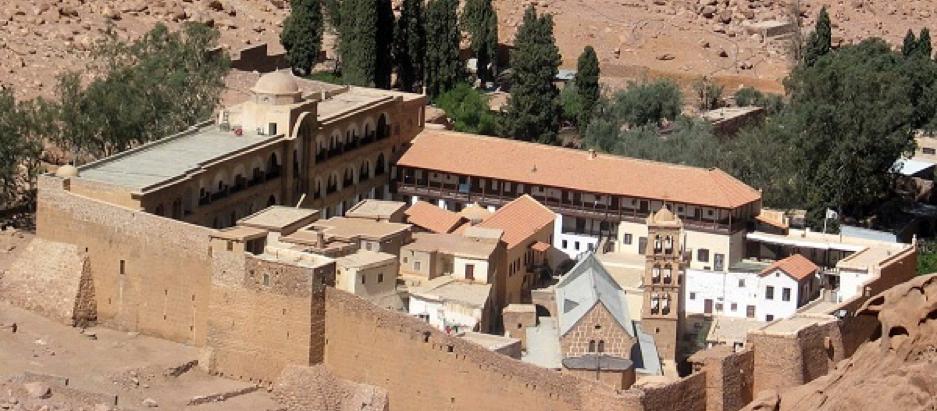 HOW DID PROPHET MUHAMMAD TREAT NON-MUSLIMS? PART 2
