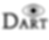 Dart Logo 2.png