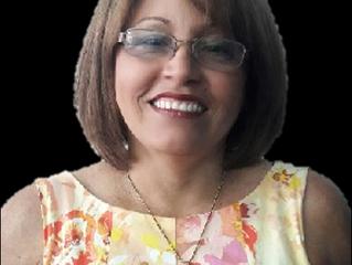 Sra. Damaris de Torres