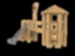 02.03.08 met houtsculptuur.png