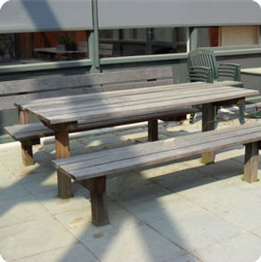 8.580_-hardhouten-picknickset_-1-zitbank