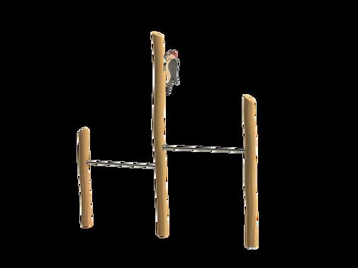 05.01.02 met houtsculptuur.png